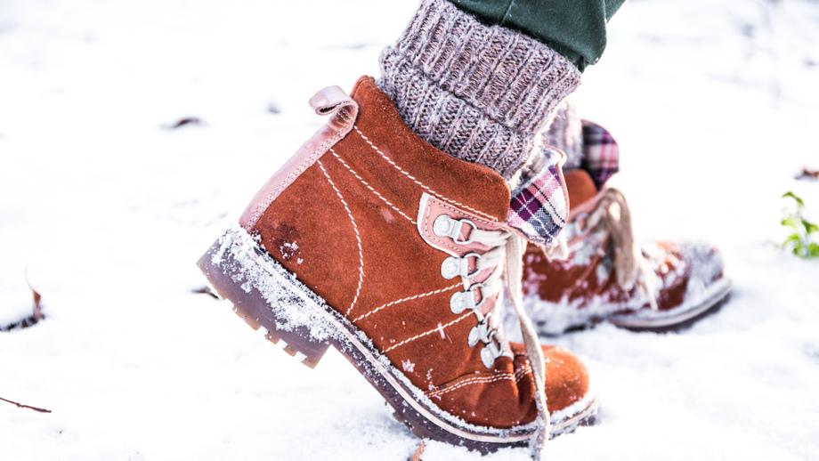 Modne buty dla kobiet na zimę 2016/2017. Dobierz idealne do swojej sylwetki