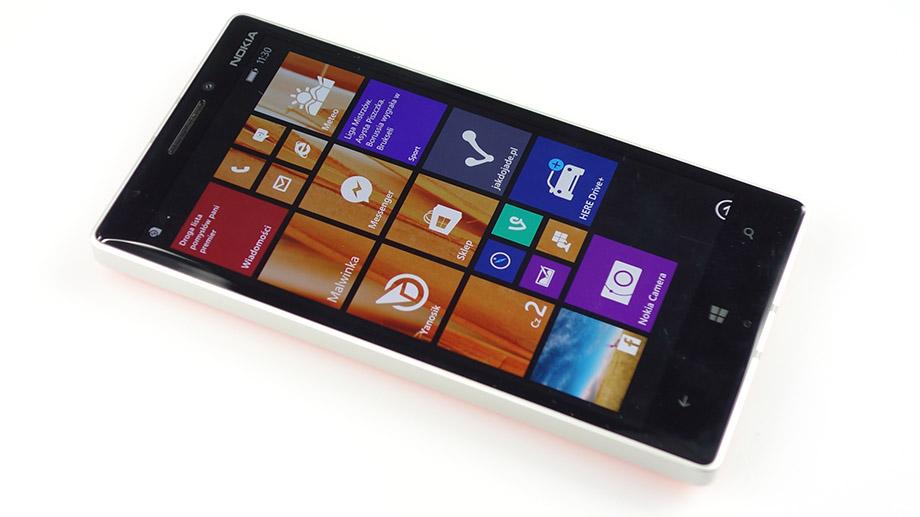 Na Tych Telefonach Zainstalujesz Windows 10 Mobile Allegro Pl