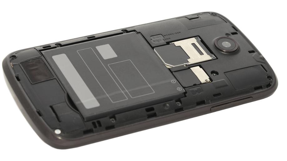 Bateria Oryginalna Czy Tani Zamiennik Ktora Lepiej Wybrac Do Naszego Telefonu Allegro Pl