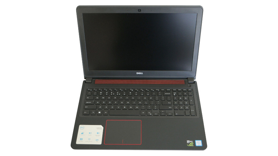 Test Dell Inspiron 15 7559 – wszechstronny laptop