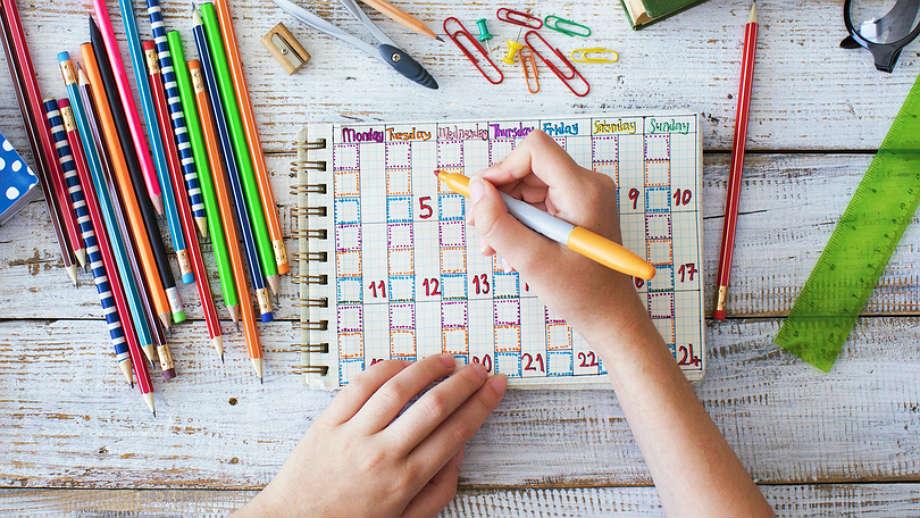 Randki parker 51 długopisów