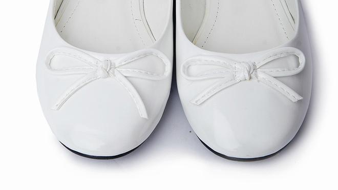 Buty Komunijne Dla Dziewczynek Allegro Pl