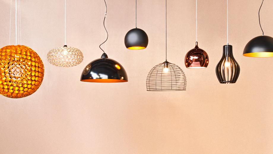 Wybieramy Stylowe Lampy Do Domu Allegropl