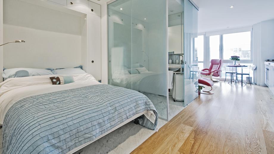 Przegląd łóżek Chowanych W ścianie Lub W Szafie Allegropl