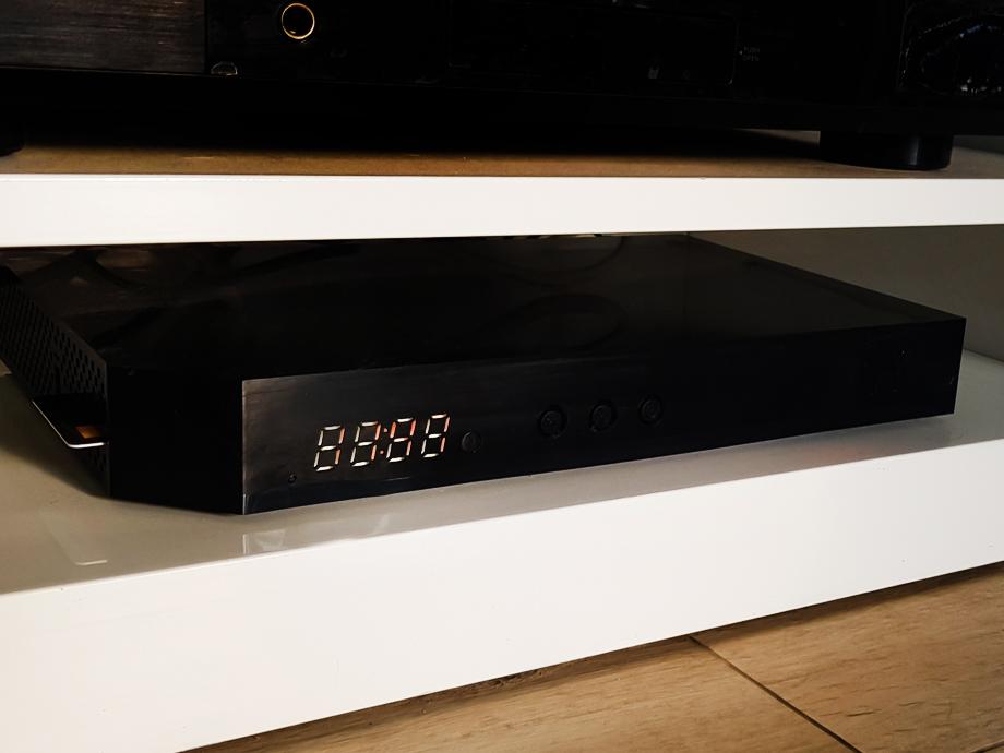 dekoder DVB-T