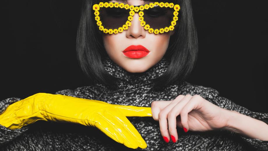 Rękawiczki na jesienne chłody – jakie modele są na topie?
