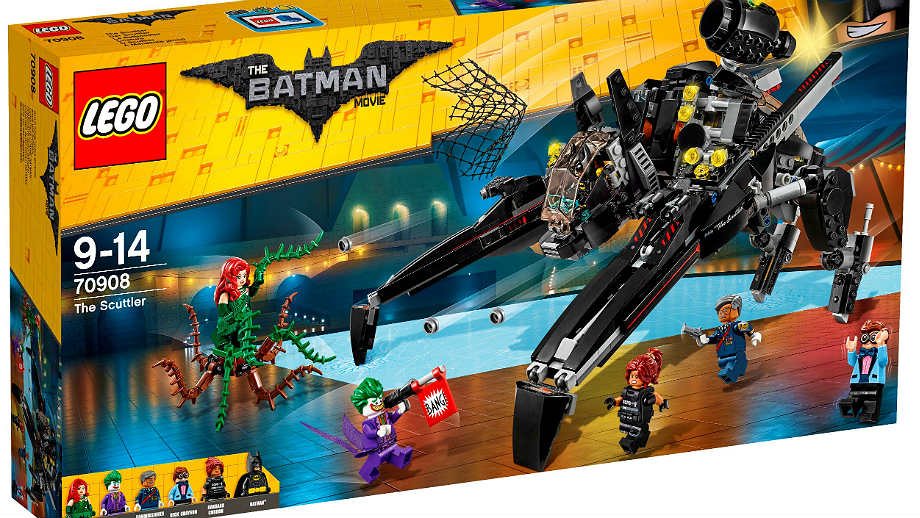 10 Rekomendowanych Zestawow Lego Na Komunie Dla Chlopca Allegro Pl