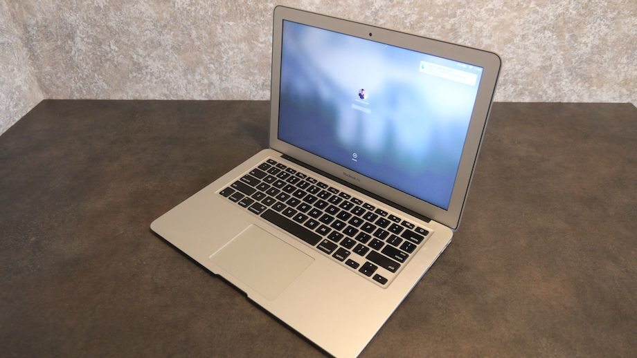 52a29df6aab4ee Apple MacBook Air – wady i zalety - Allegro.pl