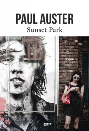 Sunset Park, Paul Auster ‒ recenzja