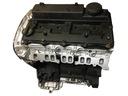 Ford transit fiat ducato 2.2 tdci jtd двигатель motor