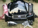 Lexus gs f-sport бампер перед капот full led 12 -