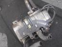 Ford focus mk1 вебасто подогрев xs4h-18k463-ae