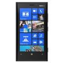 Smartfon Nokia 920 Lumia 1 GB / 32 GB czarny