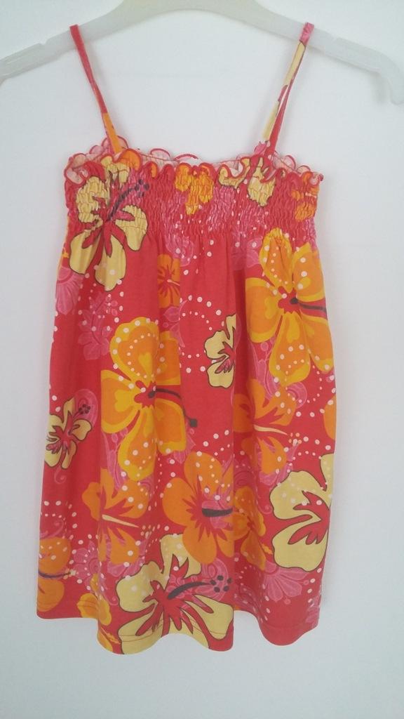 Sukienka Palomino r.104