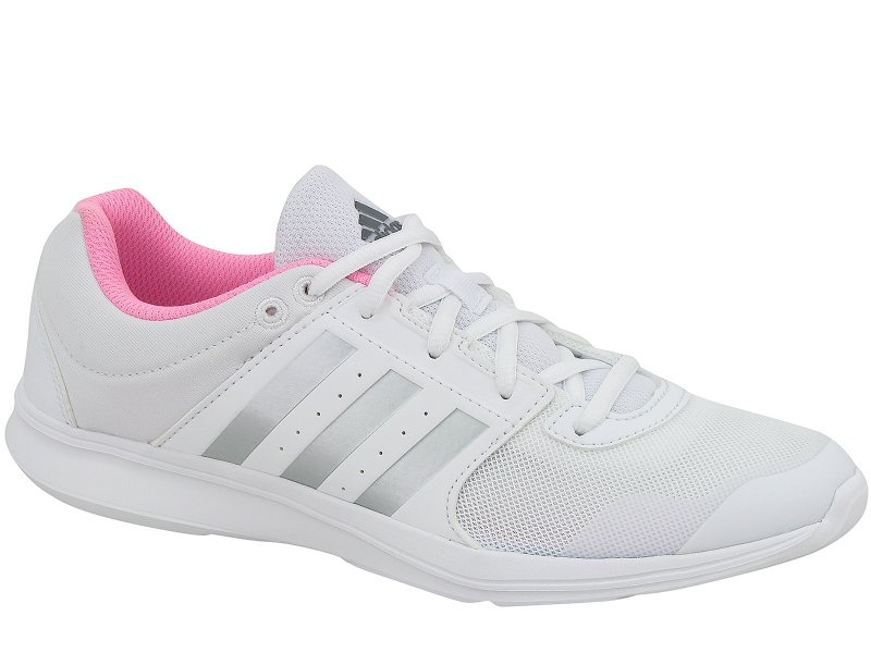 buty treningowe adidas essential fun 2 w aq5075 w kategorii