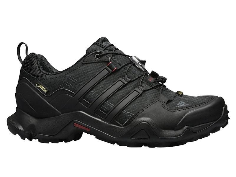 Buty męskie adidas terrex swift aq5306 gore tex Zdjęcie na
