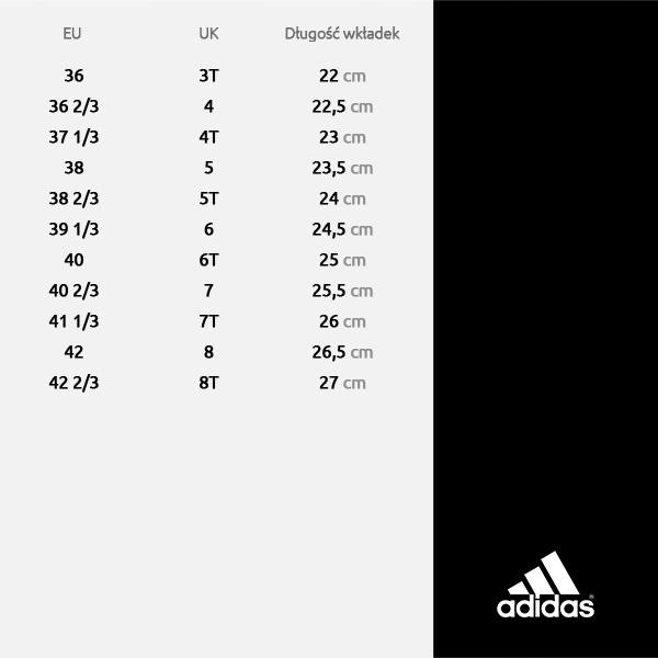 Buty damskie adidas QTFLEX NEO AQ1622 r. 38 7453622838
