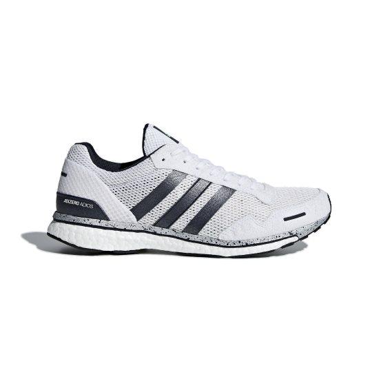 Adidas buty Adizero Adios 3 AQ0191 44 23