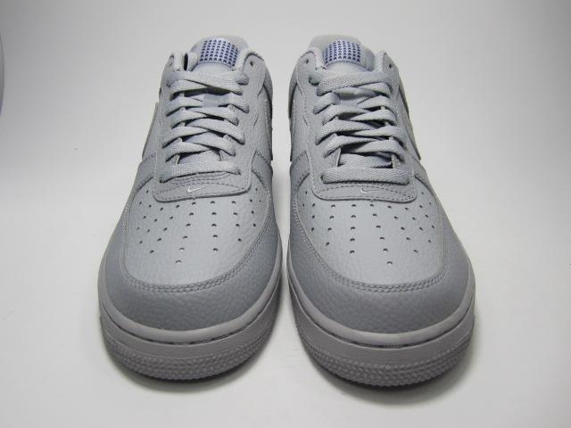 Nike air force 1 `07 aa4083 005 r.42.5eu 27 cm Galeria
