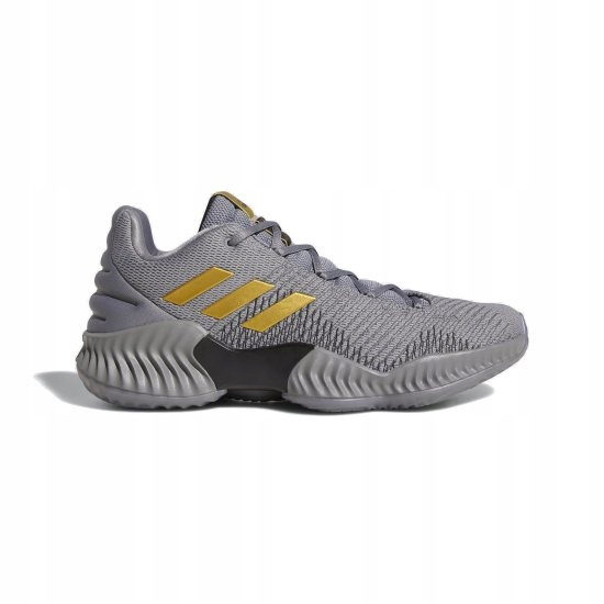Adidas Pro Bounce 2018 Low AH2683 42