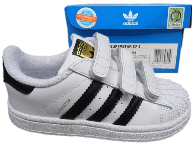 Adidas Originals Buty La Trainer Cf I S80168 R.19