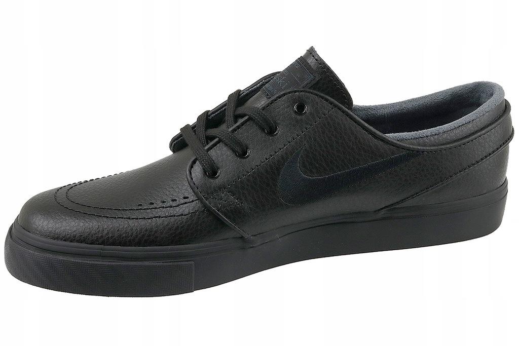 Buty damskie Nike SB ZOOM STEFAN JANOSKI Buty skejtowe