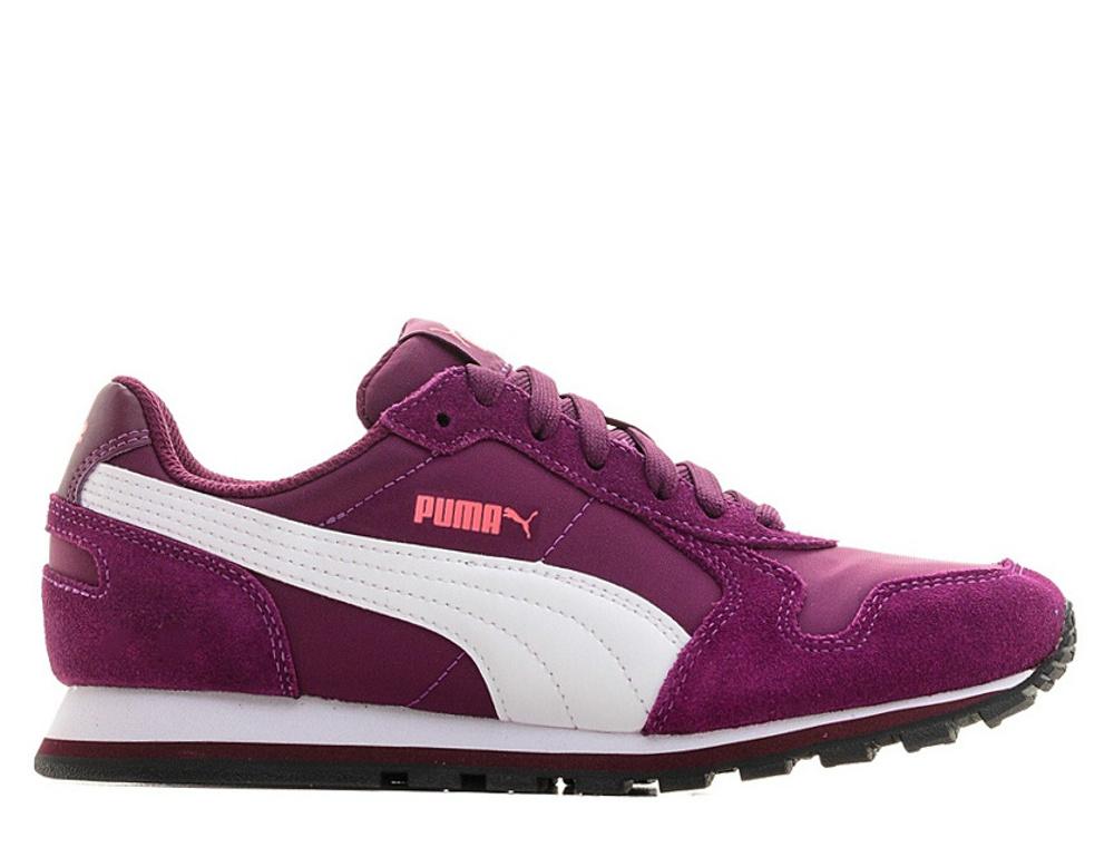 Buty damskie Puma ST Runner NL 35673845 38