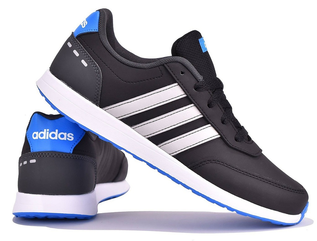 Buty Adidas VS SWITCH 2 K DB1704 r.38
