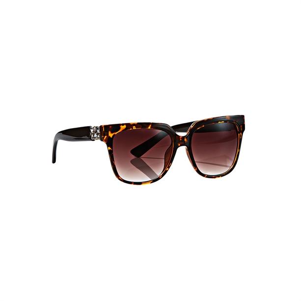 Avon Okulary przeciwsłoneczne Katie 7289224457