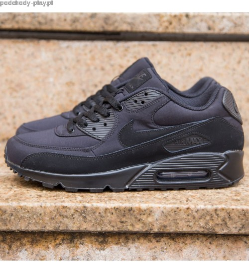 NIKE AIR MAX 90 ESSENTIAL 537384 072 24H