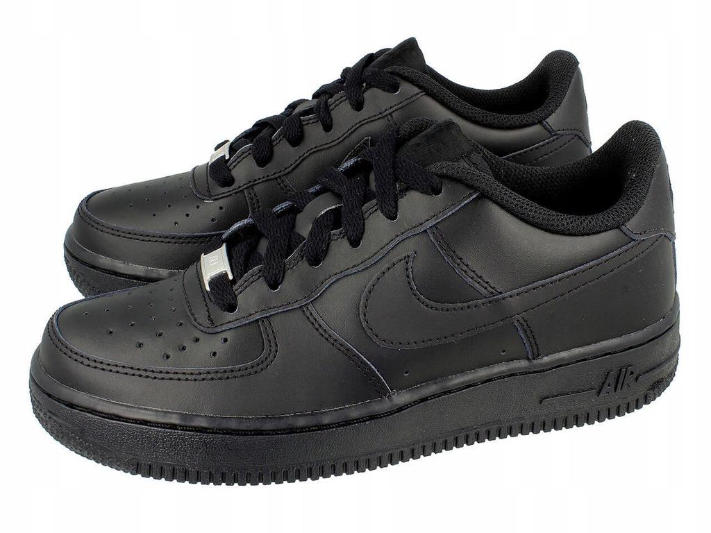Buty damskie Nike Air Force 1 low 314192 009 38