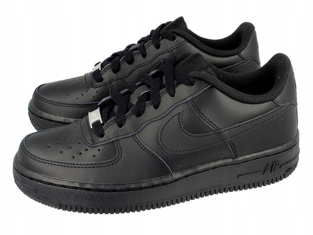 Buty Nike Air Force 1 314192 009 # 36,5