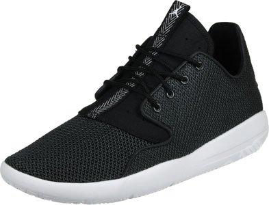 Nike Jordan Eclipse Bg Buty Czarne