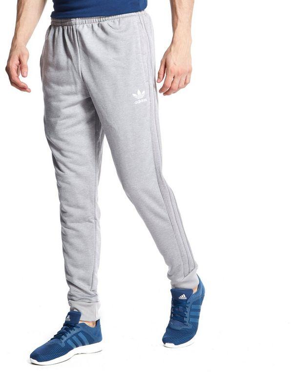 Spodnie dresowe Adidas Originals Superstar SST XX