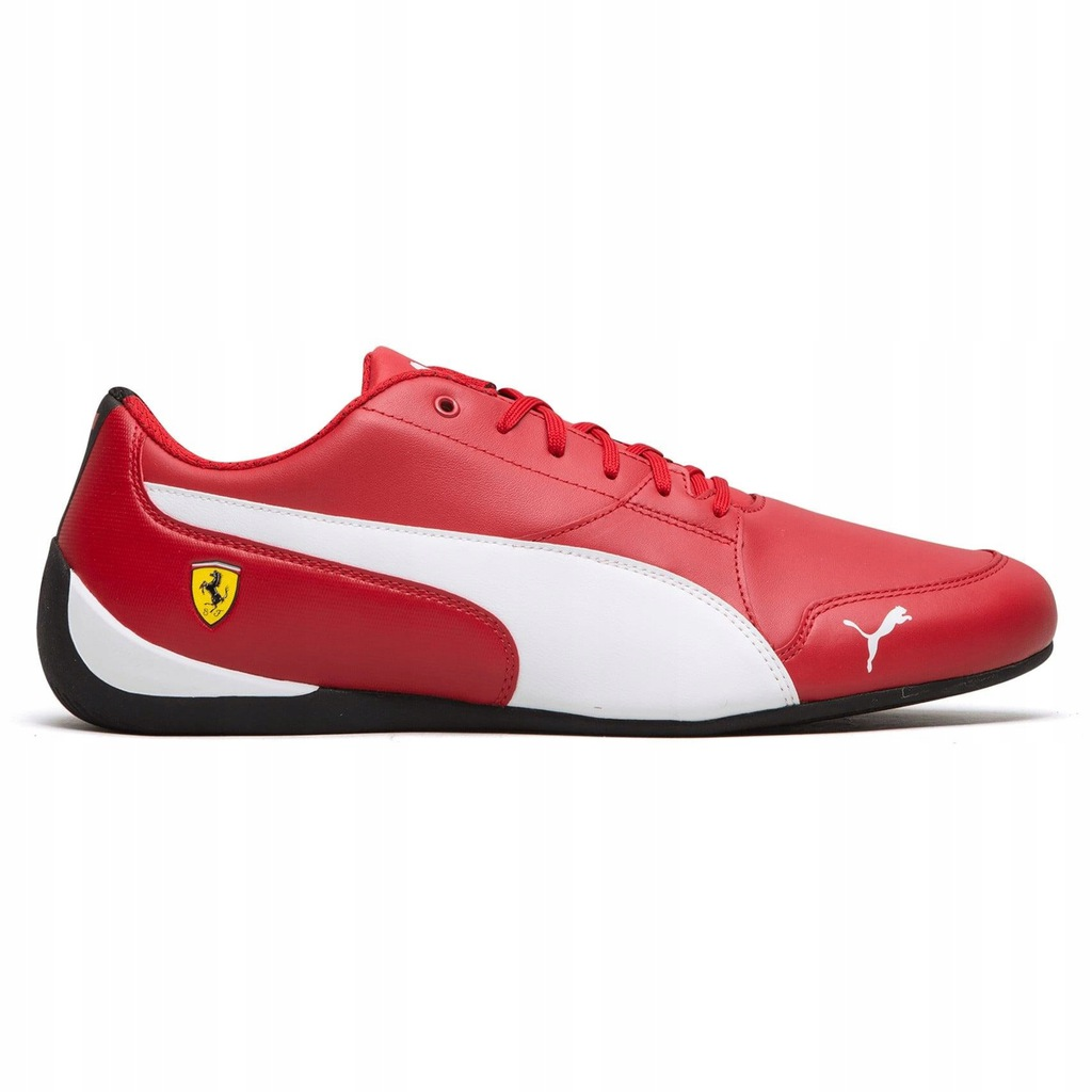 BUTY PUMA SF DRIFT CAT 30599801 a1 r 43