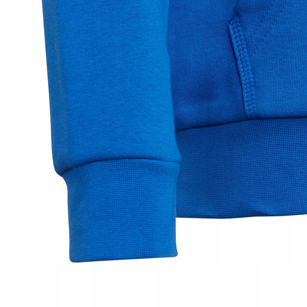 Bluza adidas Essentials Logo DJ1751 176