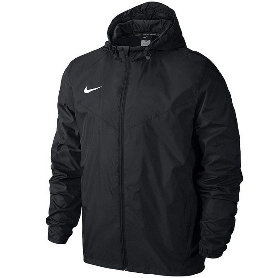 Kurtka Meska Nike Wiosenna Z Kapturem S 170cm 7174033539 Oficjalne Archiwum Allegro