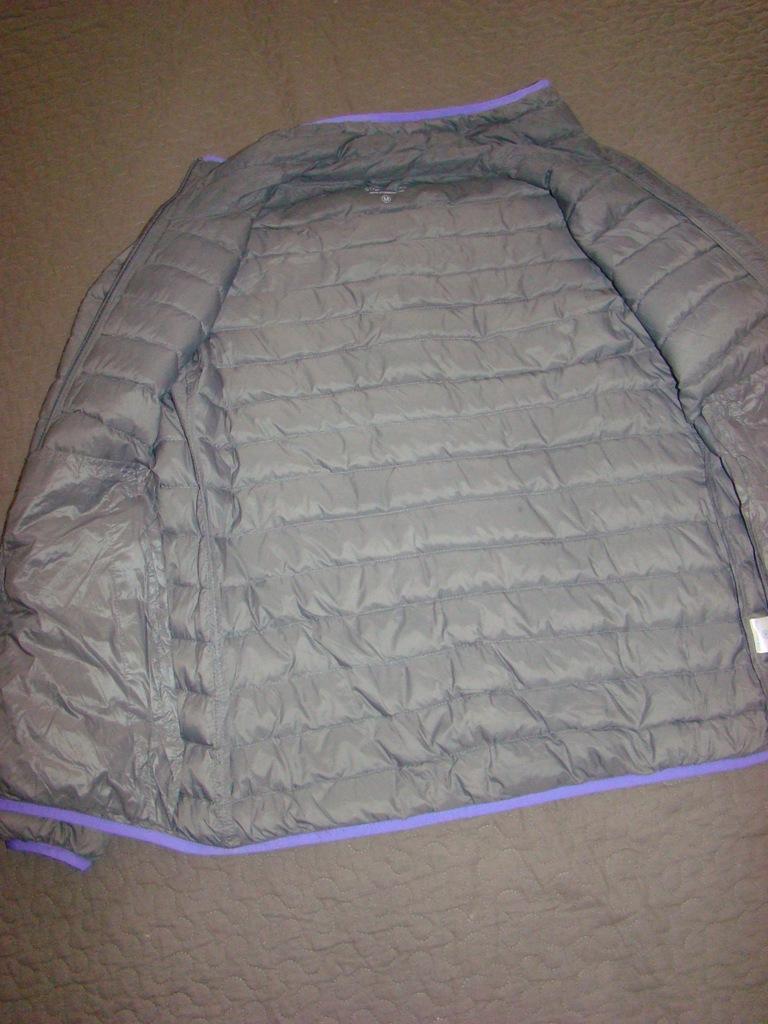 STORMBERG M L mod. Stavberg Ultralight Down Jacket