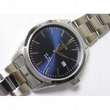 zegarek timex tw2p96800 allegro