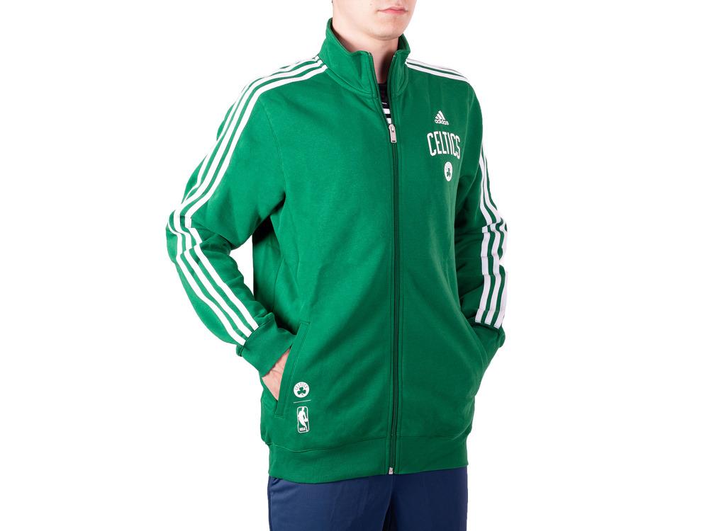 MĘSKA bluza Adidas Price Pt Tkjkt AA7747 NBA