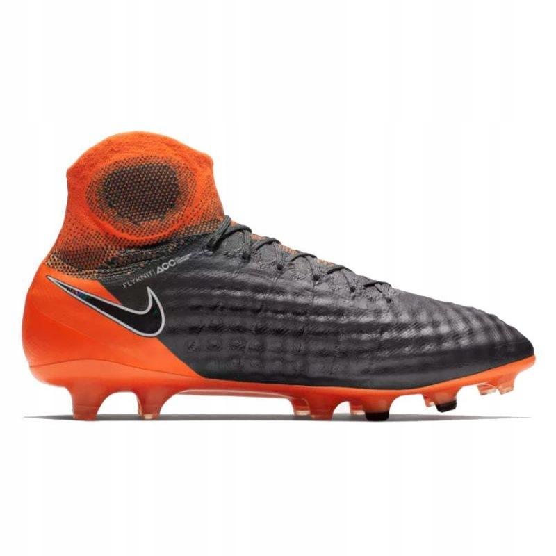 Buty Pilkarskie Nike Magista Obra 2 Elite R 40 5 7710256111 Oficjalne Archiwum Allegro