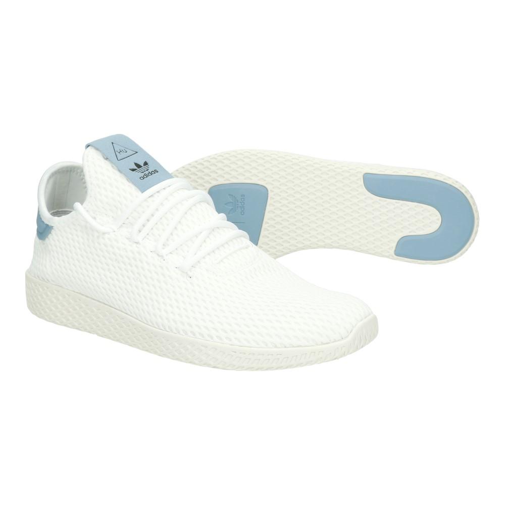 adidas Buty Pharrell Williams BY8718 r.44 23