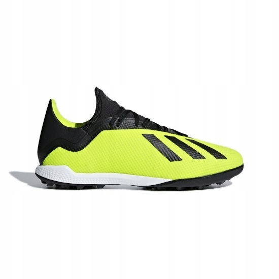 Adidas buty X Tango 18.3 TF DB2475 44 23 7513592673
