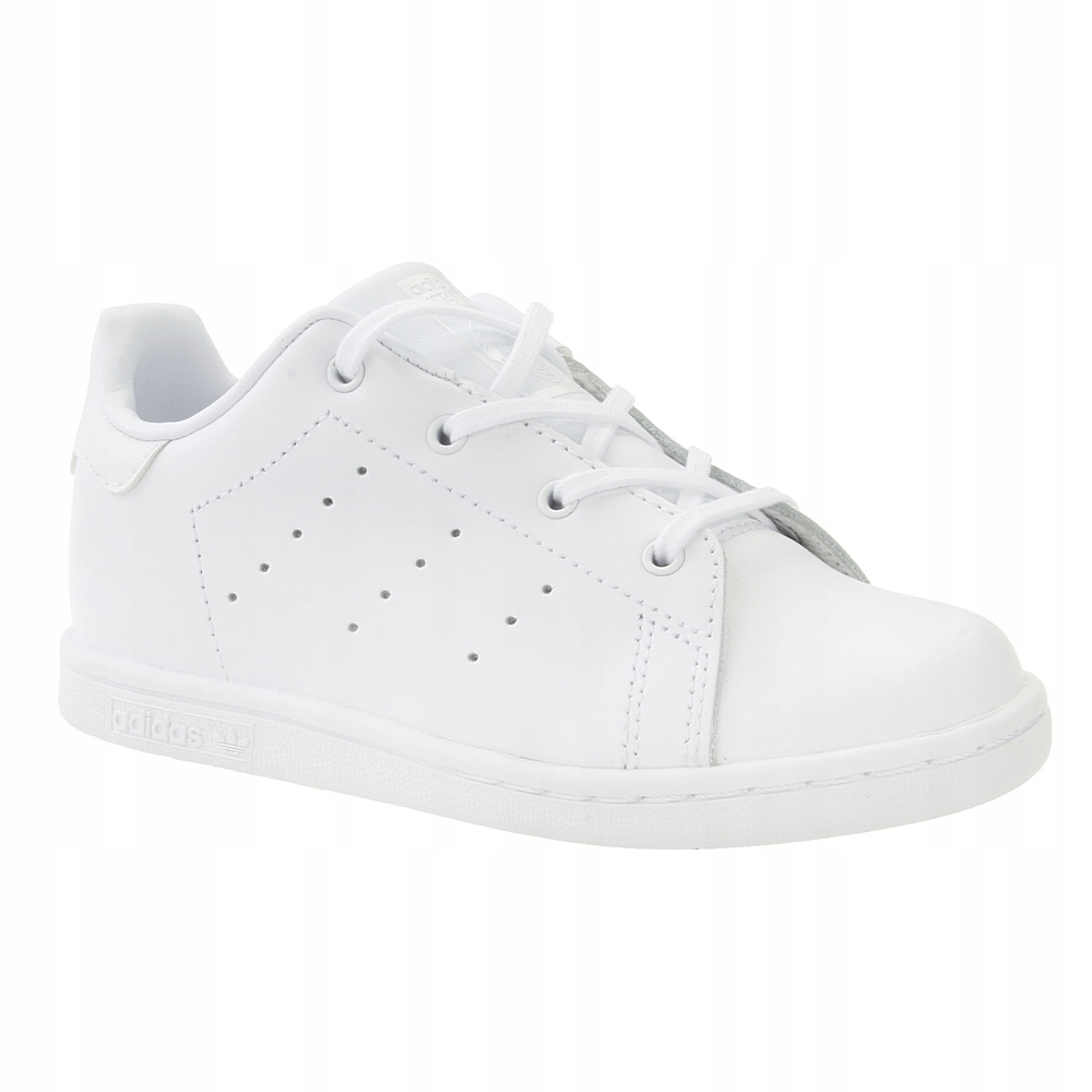 adidas Buty Stan Smith BB3001 r.21 SunStyle