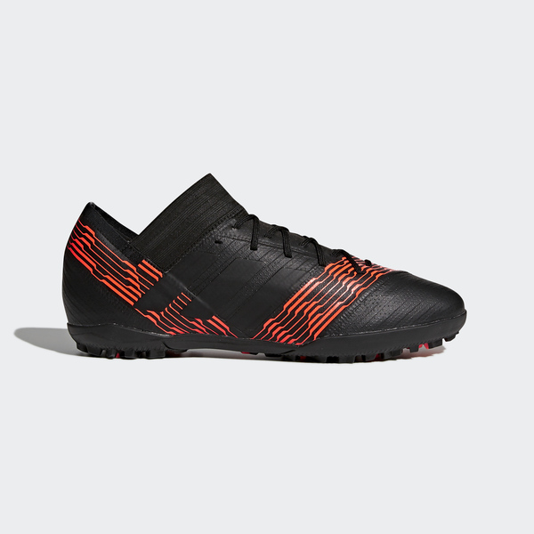 Adidas buty Nemeziz Tango 17.3 TF CP9098 44