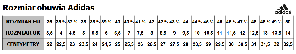 Buty damskie Adidas VS Jog BB9668 r.40 23 i inne