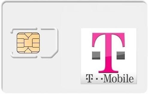 T mobile na karte doladowanie ipko