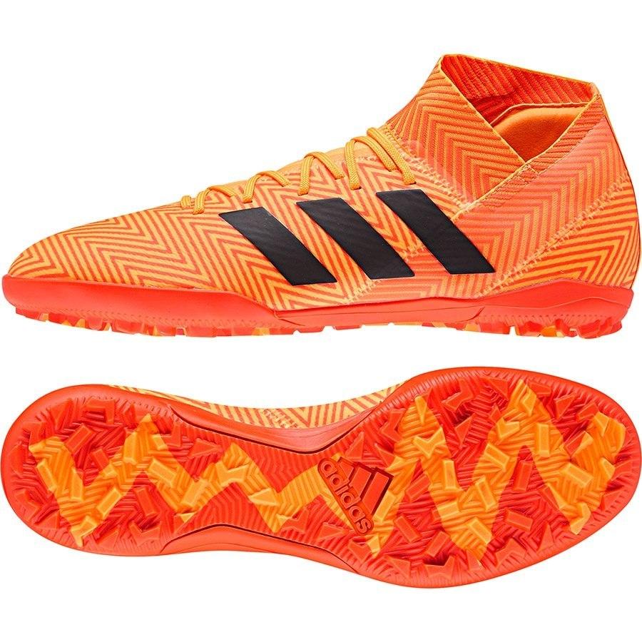 Buty Piłkarskie Turf adidas Nemeziz Tango 42