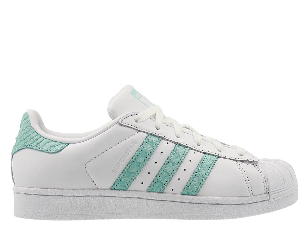 Buty damskie adidas Superstar CG5461 40 23