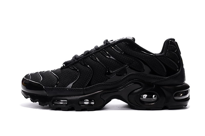 **Men's Nike Air Max Tn Performance black* 40 45